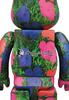 1000_flowers_berbrick-andy_warhol-berbrick-medicom_toy-trampt-308616t