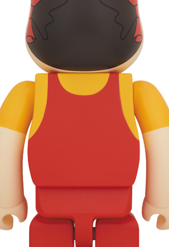 400_hello____berbrick-fujiya_peko-berbrick-medicom_toy-trampt-308617m