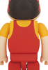 400_hello____berbrick-fujiya_peko-berbrick-medicom_toy-trampt-308617t