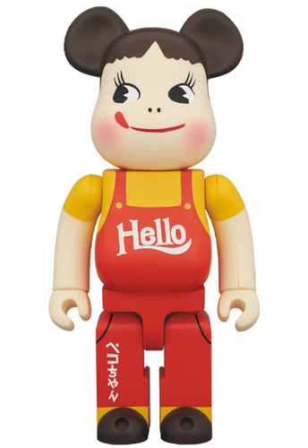 400_hello____berbrick-fujiya_peko-berbrick-medicom_toy-trampt-308618m