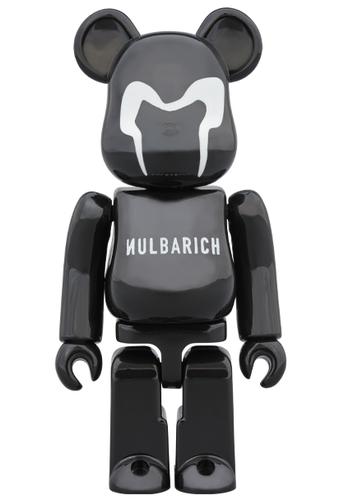 100_nulbarich_berbrick-nulbarich-berbrick-medicom_toy-trampt-308631m
