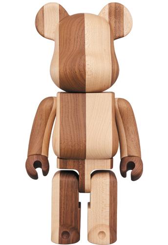 400_half__half_berbick_karimoku-karimoku-berbrick-medicom_toy-trampt-308641m