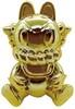 Golden Harigon Kotobuki
