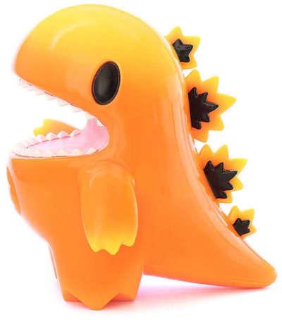 Mango_supersize_dino-ziqi-little_dino-unbox_industries-trampt-308683m