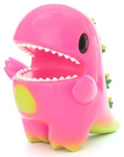 Dragon_fruit_supersize_dino-ziqi-little_dino-unbox_industries-trampt-308686m