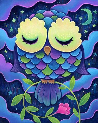 Midnight_owl-jeremiah_ketner-acrylic-trampt-308701m