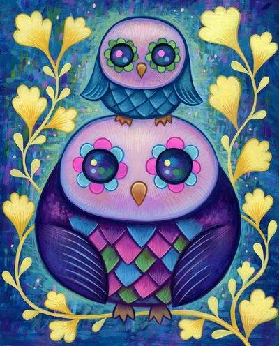 Owl_pal-jeremiah_ketner-acrylic-trampt-308703m