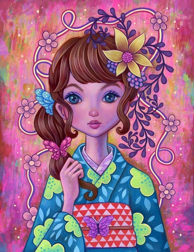 Kimono-jeremiah_ketner-acrylic-trampt-308706m