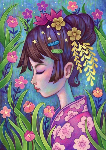In_the_glass-jeremiah_ketner-acrylic-trampt-308708m