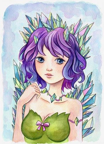 Crystals-jeremiah_ketner-watercolor-trampt-308710m