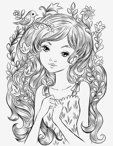 Flora-jeremiah_ketner-ink-trampt-308712m