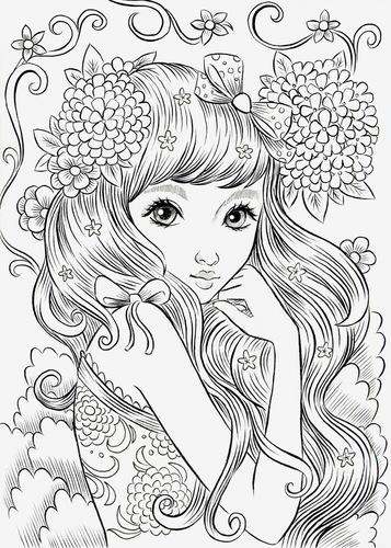 Summer_love-jeremiah_ketner-ink-trampt-308713m