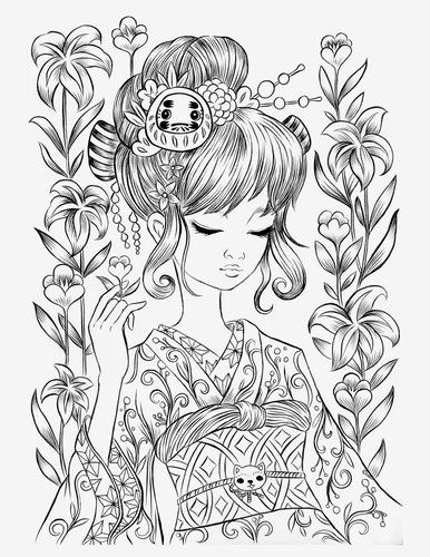 Winter_kimono-jeremiah_ketner-ink-trampt-308715m