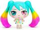 Anime Rainbow )-Miku