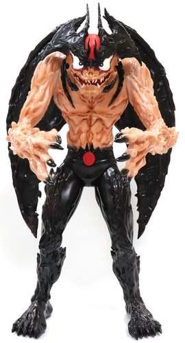 Flesh_variant_devilman-mike_sutfin-devilman-unbox_industries-trampt-308815m
