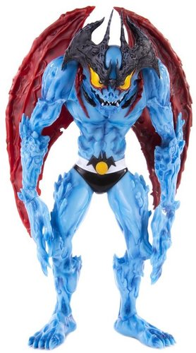 Blue_variant_devilman-mike_sutfin-devilman-unbox_industries-trampt-308816m