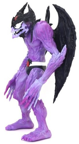 Purple_marble_devilman-mike_sutfin-devilman-unbox_industries-trampt-308817m