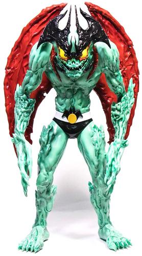 Green_variant_devilman_tcc_17-mike_sutfin-devilman-unbox_industries-trampt-308818m