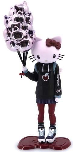 9_ntwrk_edition_hello_kitty_x_candie_bolton-candie_bolton-kidrobot_x_sanrio-kidrobot-trampt-308822m