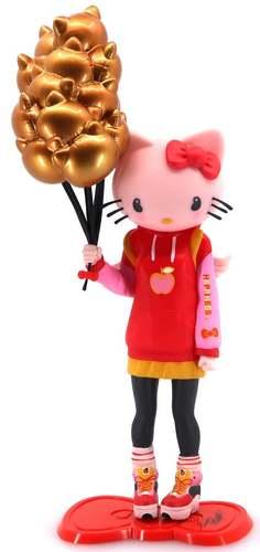 9_blush_hello_kitty_x_candie_bolton-candie_bolton-kidrobot_x_sanrio-kidrobot-trampt-308823m