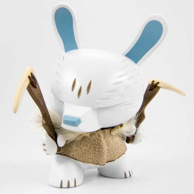 Yutu-gorgocho_charles_rodriguez-dunny-self-produced-trampt-308859m