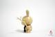 Carved_dunny-alanu_alan_urbina-dunny-kidrobot-trampt-308871t