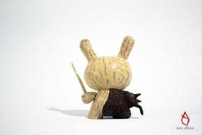 Carved_dunny-alanu_alan_urbina-dunny-kidrobot-trampt-308872m