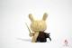 Carved_dunny-alanu_alan_urbina-dunny-kidrobot-trampt-308872t