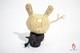 Carved_dunny-alanu_alan_urbina-dunny-kidrobot-trampt-308873t
