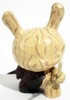 Carved Dunny