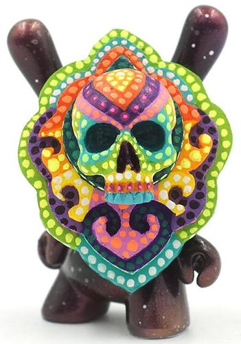 3_blacklight_skull_divinity-marie-pascale_gautheron-dunny-trampt-308909m