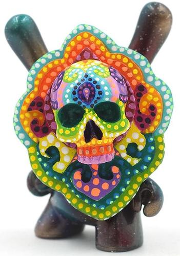3_blacklight_skull_divinity-marie-pascale_gautheron-dunny-trampt-308911m
