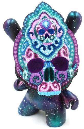 5_skull_divinity-marie-pascale_gautheron-dunny-trampt-308915m