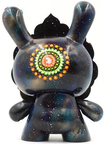 8_blacklight_ocean_divinity-marie-pascale_gautheron-dunny-trampt-308928m