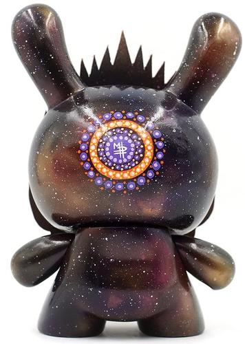 8_galaxy_divinity-marie-pascale_gautheron-dunny-trampt-308930m