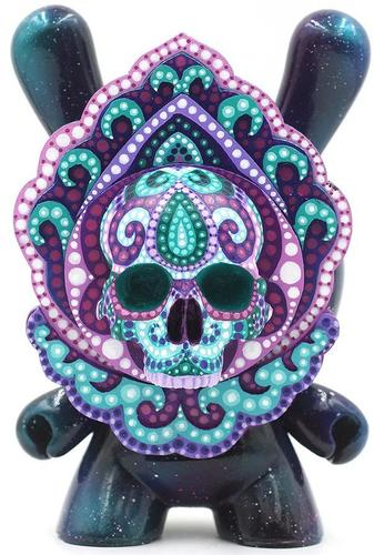 8_skull_divinity-marie-pascale_gautheron-dunny-trampt-308932m