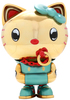 8chrome_lady_luck_quiccs_x_hello_kitty_hot_topic_exclusive-quiccs_sanrio-kidrobot_x_sanrio-kidrobot-trampt-308986t