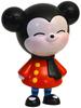 Dreamer Mouse