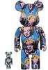 100__400_marilyn_monroe_berbrick_set-andy_warhol-berbrick-medicom_toy-trampt-309036t