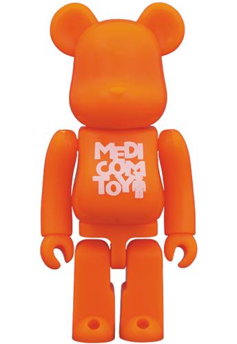 Orange_basic_berbrick_medicom_toy-medicom-berbrick-medicom_toy-trampt-309060m