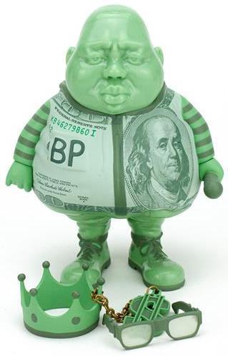 Gimmie_the_loot_big_poppa-ron_english-big_poppa-clutter_studios-trampt-309081m