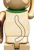 100_gold_plated_fortune_beckoning_cat-medicom-berbrick-medicom_toy-trampt-309093t