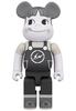 100__400_mono_milk_the_conveni-peko-berbrick-medicom_toy-trampt-309100t