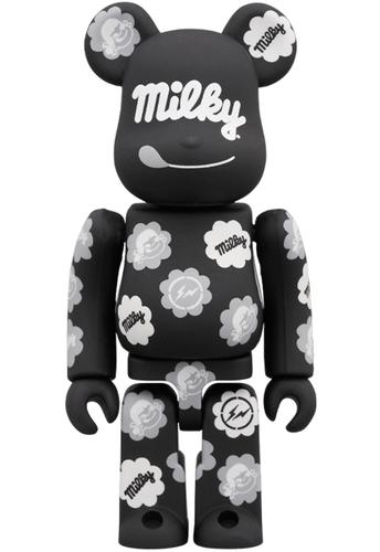 100__400_black__white_milky_the_conveni_set-peko-berbrick-medicom_toy-trampt-309104m