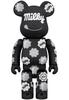 100__400_black__white_milky_the_conveni_set-peko-berbrick-medicom_toy-trampt-309105t