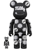 100__400_black__white_milky_the_conveni_set-peko-berbrick-medicom_toy-trampt-309106t