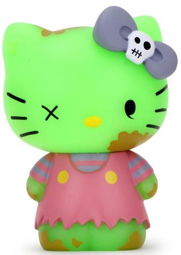 Zombie_hello_kitty-sanrio-kidrobot_x_sanrio-kidrobot-trampt-309144m