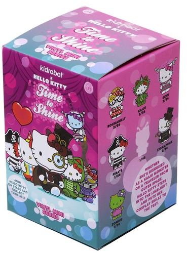Zombie_hello_kitty-sanrio-kidrobot_x_sanrio-kidrobot-trampt-309145m