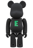 The Conveni Be@rbrick 'E'