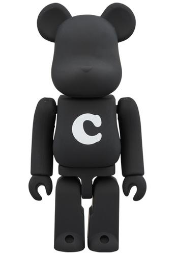 The_conveni_berbrick_c-medicom-berbrick-medicom_toy-trampt-309160m